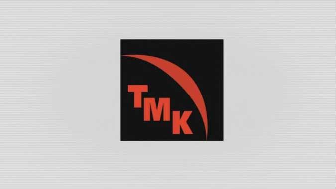 TMK video